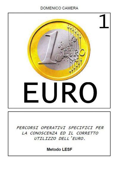 e-book_EURO 1