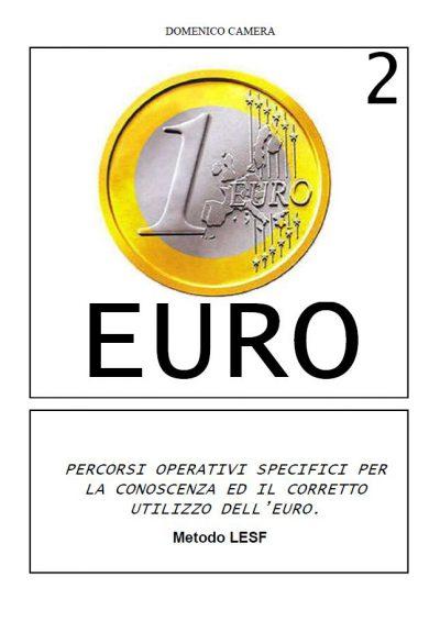 e-book_EURO 2