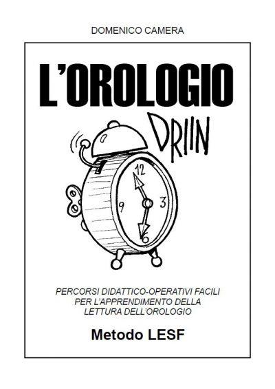 e-book_L'OROLOGIO