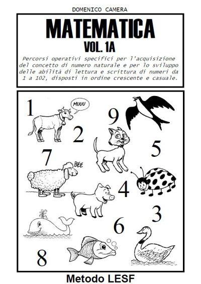 e-book_MATEMATICA Vol. 1a