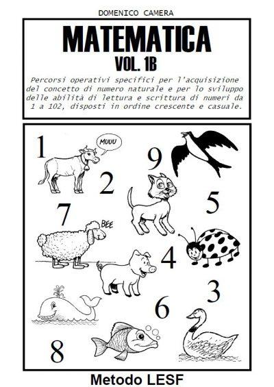 e-book_MATEMATICA Vol. 1b