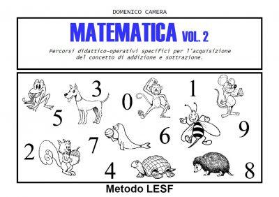 e-book_MATEMATICA Vol. 2
