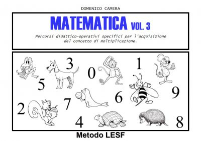 e-book_MATEMATICA Vol. 3