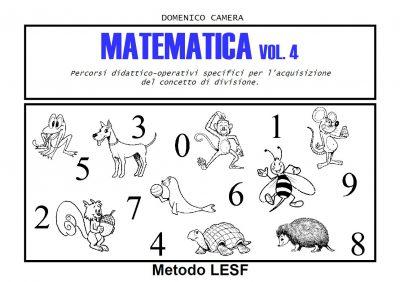 e-book_MATEMATICA Vol. 4