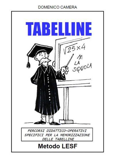 e-book_TABELLINE